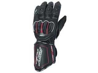 RST Tractech Evo CE Gloves Leather Black Size XL/11 Men