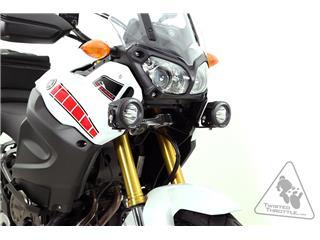 Support éclairage DENALI Yamaha XT1200Z Super tenere - 63100012