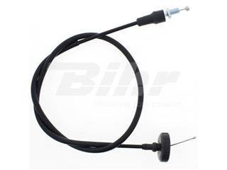 Cable de gas (tiro y retorno) All Balls 45-1202