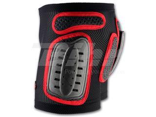 Pantalones cortos de niño UFO con protecciones negro talla XL PI04158KBXL - 758e18cf-77a3-4ac1-bab6-8fd0b7f47507