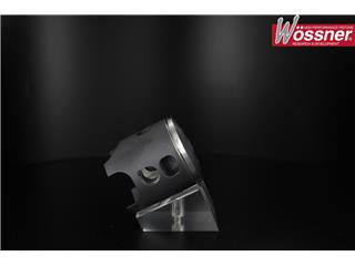 Piston forgé WÖSSNER Ø 49,95 mm - 758e3483-901e-4e02-bfe4-6c6f308c1b97