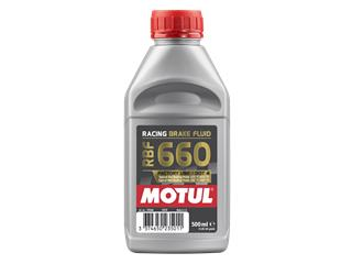 MOTUL RBF 660 Racing Brake Fluid Dot 4 500ml