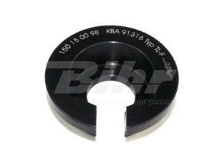 Kit de bajada Tecnium tipo 15 442956 - 442956