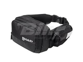 Bolsa Riñonera SHAD SL03 - 75e9b41c-1ebd-4b4e-b812-8d8d6a57c7e4