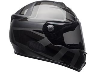 BELL SRT Helmet Matte/Gloss Blackout Size XS - 75f37695-2bce-4bb8-8f15-88fbaf01c201