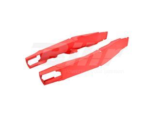 Protectores de basculante Polisport Honda rojo 8456900002 - 76367517-4b42-46d4-8f1b-f74c3c83dc97