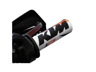Protectores de puños Blackbird Réplica KTM TROPHY 20 - 60300473