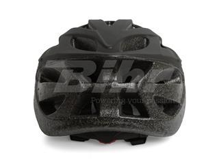Casco V Bike MTB/Road 20 ventilaciones negrotalla L (58-61cm) - 7668125e-c14c-466f-86e7-f832e3e92181