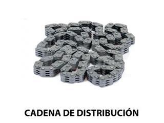 Corrente de distribuição Prox 92RH2005-100M - 7683fa50-eaf7-4d1c-8a34-915f9ea1b9b5