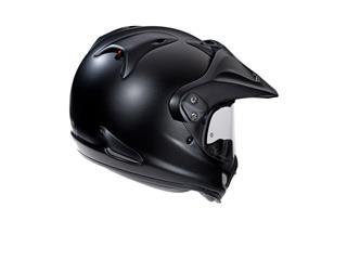 Casque ARAI Tour-X 4 Frost Black taille M - 76852b23-b7df-4458-a6c1-b39c0ab39396