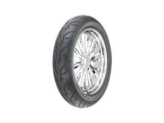 Pneu PIRELLI Night Dragon 180/70 R 16 M/C 77H TL