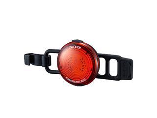 REAR LIGHT CATEYE  TL-LD700-R/RAPID X