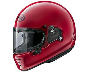 Casque ARAI Concept-X Sport Red taille XL