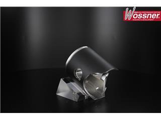 Piston forgé WÖSSNER Ø 53,95 mm - 77574912-3a5b-48c0-8e60-0ab8710c01c0