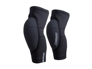 ANSWER Air Pro Elbow Guard Black Size L - 811100040170