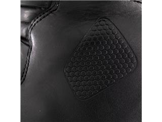 Bottes RST Adventure II waterproof Touring noir 48 homme - 77a50880-4149-4948-be67-2a3443a4596f
