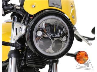 DENALI M7 Adapter Kit Light Mount Triumph - 77a53cdf-fd6a-45cf-9f40-a0650a7ee6a8