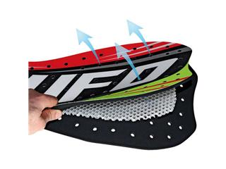 Dorsale UFO Kombat EVO taille M  - 77c77bc2-3b21-46f7-909b-f5afb4928ac9