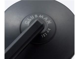 Clubman mirror black handlebar end fitting LSL - 77cb24cf-0ac1-4075-a408-9080a501cec0