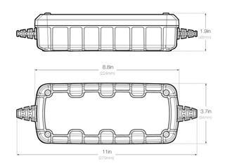Chargeur de batterie NOCO Genius G7200 lithium 12/24V 7,2A 230Ah - 77d5a981-14ea-4971-bac6-bd8c7df01b2d