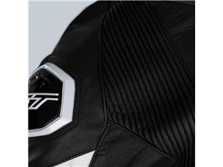 Mono RST PODIUM Airbag Blanco, 48 EU/Talla XS - 77d9b55d-b16e-4e1c-87ee-a07f3fd17a86
