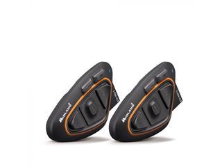 Intercom MIDLAND BTX1 Pro S Twin noir/orange - 77e76831-bd6e-4e73-97f4-e03094532579