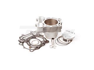 Kit Completo medida standard Cylinder Works-Vertex 30006-K01