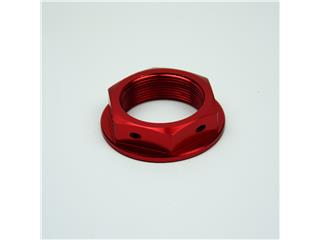 Lenksäulenmutter SCAR rot Honda CRF250/450R - 783cd23e-f220-4964-851c-9436f8df9c0f