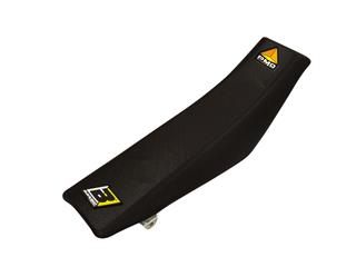 Housse de selle BLACKBIRD Pyramid noir TM MX125/144/250/300 - 78102358