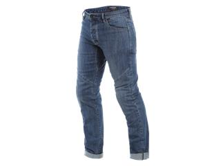 Jeans Dainese Tivoli Regular Medium Denim Sz 41 - 1755127-Y18-41