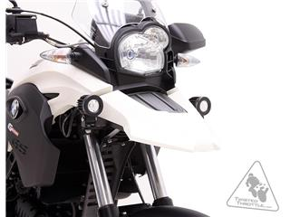 DENALI Light Mount BMW G650GS/F650GS