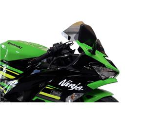 MRA Racing Windhsield Clear Kawasaki Ninja ZX6R