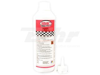 Limpador para filtro ar BMC garrafa de 500ml