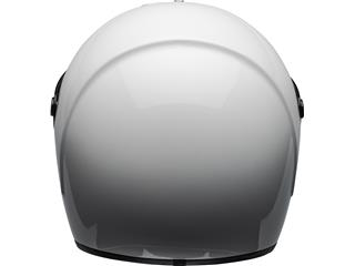 Casque BELL Eliminator Gloss White taille XS - 78def39c-3214-467b-a0f9-6a5bc7a7a3c5