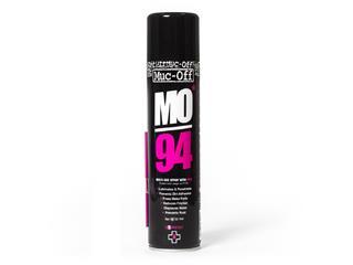 Spray de protection MUC-OFF MO-94 400ml