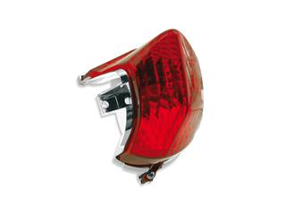V PARTS Rear Light OEM Type Red Aprilia SR 50