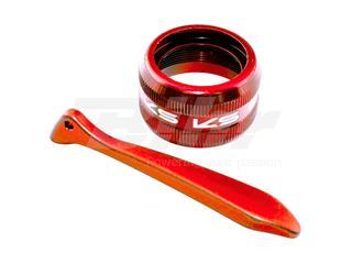 Kit Rojo para I950/I900 - KCRJ