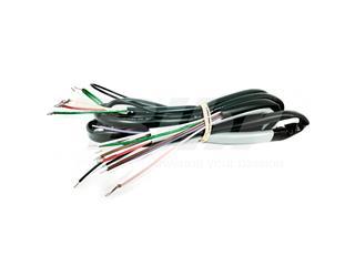 Cableado instalación eléctrica Vespa 125 VNA 1/2 081021 - 791d2581-53e9-4ecd-a812-589bc2cac305
