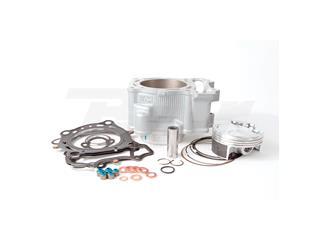 Kit Completo medida standard Cylinder Works-Vertex 20002-K02