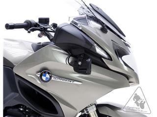 DENALI Light Mount BMW R1200RT - 7926d35b-b5af-4edf-af1e-ed706d1a58b7