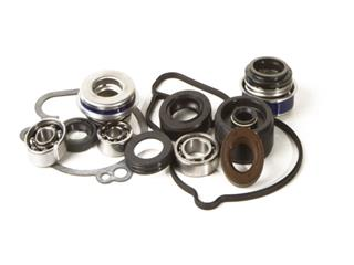 HOT RODS WATER PUMP REPAIR KIT FOR YAMAHA