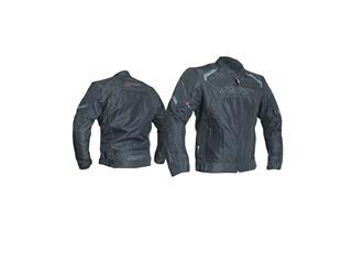 RST Spectre Air Jacket CE Textile Black Size S - 792832ad-da7a-4add-ba73-a4d65513be55