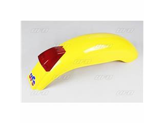 Garde-boue arrière + feu UFO jaune - 78011360