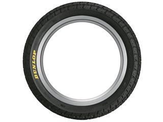 DUNLOP Reifen DT3 MEDIUM 130/80-19 M/C NHS TT - 79af3665-f9b2-4045-b78c-bfd1b94231c3