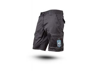 Short S3 Mecanic taille S - 8300000168