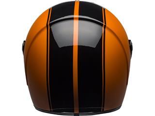 Casque BELL Eliminator Rally Matte/Gloss Black/Orange taille M - 7a255d8d-ed9a-4ffe-a68e-c7396f13ba60