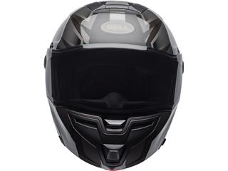 BELL SRT Modular Helmet Predator Matte/Gloss Blackout Size XS - 7a2fd651-fbdc-4e96-a538-897fd9213c63