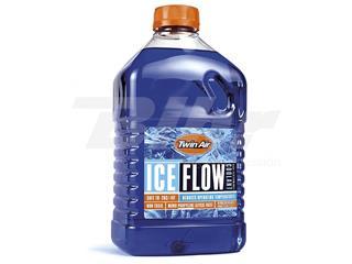 Garrafa 2,2L Liquido refrigerante Twin air Iceflow 159040