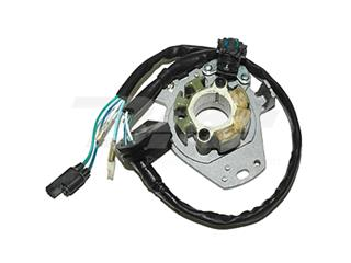 Estator CR250R 92-96 (sem luzes)