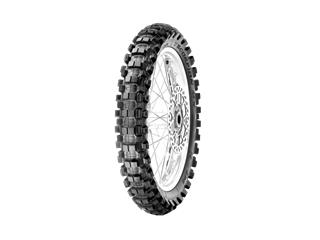 PIRELLI Tyre Scorpion MX Hard 110/90-19 M/C 62M TT